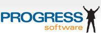 Avatar for Progress Software