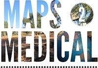 Maps 2 Medical