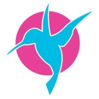 Cabana App logo