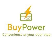 Avatar for BuyPower