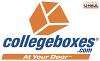 Collegeboxes logo