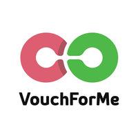 VouchForMe/InsurePal logo