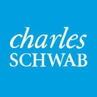 Avatar for Charles Schwab