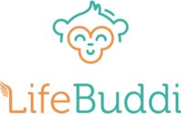 Avatar for One Degree Health Pty Ltd T/as LifeBuddi