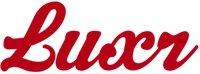 Luxr.co logo