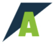 Avatar for WeLearn