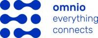 Avatar for Omnio
