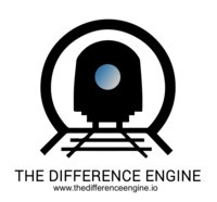 Avatar for The Difference Engine