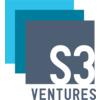 S3 Ventures