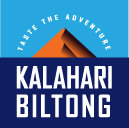 Avatar for Kalahari Biltong