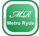 Avatar for Metro Ryde