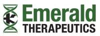 Avatar for Emerald Therapeutics