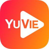 YuVie