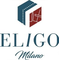 Avatar for Eligo Milano