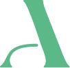 Avatar for ARTA
