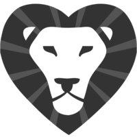 Avatar for LionHeart Innovations