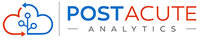 Avatar for Post Acute Analytics