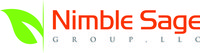 Nimble Sage Group