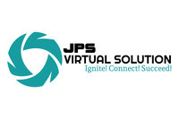 Avatar for JPS Virtual Solution