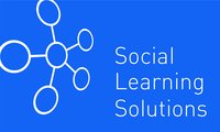Avatar for Social Learning Solutions