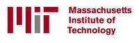 Avatar for Massachusetts Institute of Technology (MIT)