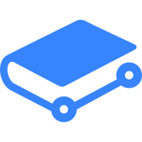 Avatar for GitBook