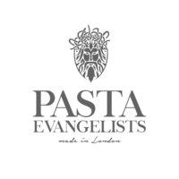 Avatar for Pasta Evangelists