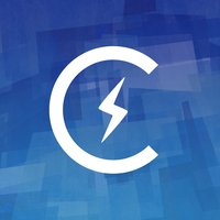 ThunderCampaign logo