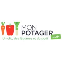 Avatar for MonPotager.com