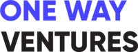 Avatar for One Way Ventures