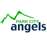 Avatar for Park City Angels