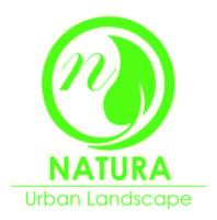 Avatar for Natura Greentech