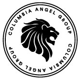 Columbia Angels logo