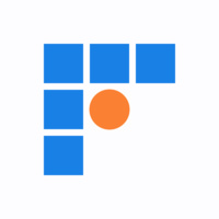 Avatar for bitFlyer