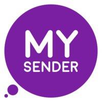 Avatar for MySender