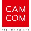 Avatar for CamCom