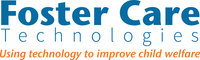 Avatar for Foster Care Technologies