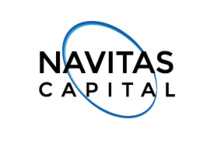 Avatar for NAVITAS CAPITAL