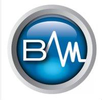 BAM Labs logo