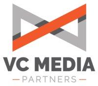 Avatar for VC Media Partners