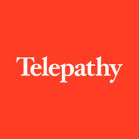 Digital Telepathy logo