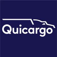 Avatar for Quicargo