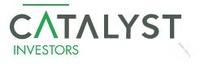 Avatar for Catalyst Investors