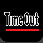Time Out Group