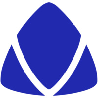 Avatar for Admix