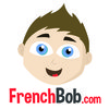 FrenchBob -  e-commerce Gifts