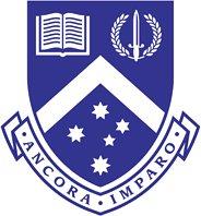 Avatar for Monash University
