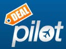DealPilot.com logo