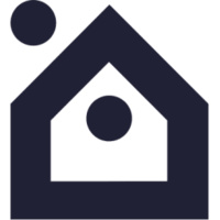 Avatar for Divvy Homes