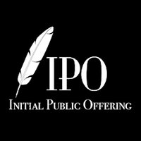 Late Stage Pre-IPO Syndicate logo